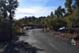 9845 Cougar Canyon Road - Photo 10