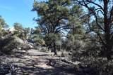 9845 Cougar Canyon Road - Photo 2