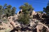 9845 Cougar Canyon Road - Photo 4