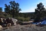 9845 Cougar Canyon Road - Photo 6