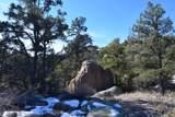 9845 Cougar Canyon Road - Photo 7