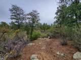1795 Rolling Hills Drive - Photo 2