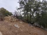 1795 Rolling Hills Drive - Photo 3