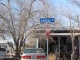 761 James Drive - Photo 49