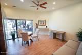 1580 Plaza West Drive Suite 101 - Photo 4