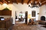 1580 Plaza West Drive Suite 201 - Photo 2