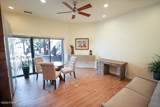 1580 Plaza West Drive Suite 201 - Photo 4
