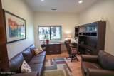 1580 Plaza West Drive Suite 201 - Photo 5