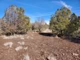 3025 Double A Ranch Road - Photo 3