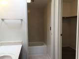 333 Leroux Street - Photo 11