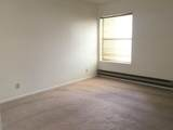 333 Leroux Street - Photo 9