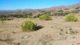 3 Lots Wildhorse Mtn Ranch - Photo 1