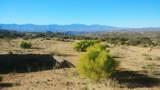 3 Lots Wildhorse Mtn Ranch - Photo 10