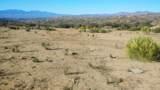 3 Lots Wildhorse Mtn Ranch - Photo 11