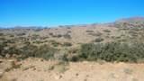 3 Lots Wildhorse Mtn Ranch - Photo 2