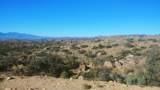 3 Lots Wildhorse Mtn Ranch - Photo 3