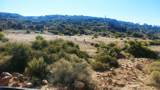 3 Lots Wildhorse Mtn Ranch - Photo 6