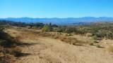 3 Lots Wildhorse Mtn Ranch - Photo 8