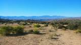 3 Lots Wildhorse Mtn Ranch - Photo 9