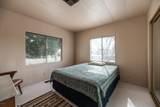 10480 Buckskin Drive - Photo 11