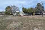 10480 Buckskin Drive - Photo 30