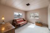 10480 Buckskin Drive - Photo 7
