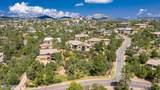 1293 Sierry Peaks Drive - Photo 2
