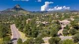 1293 Sierry Peaks Drive - Photo 4