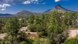 1293 Sierry Peaks Drive - Photo 6