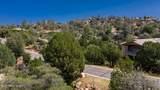 1293 Sierry Peaks Drive - Photo 7