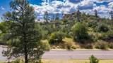 1293 Sierry Peaks Drive - Photo 8