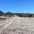 0 Upper Verde Trail - Photo 10