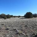 0 Upper Verde Trail - Photo 12