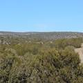 0 Upper Verde Trail - Photo 3