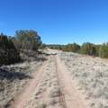 0 Upper Verde Trail - Photo 4