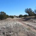 0 Upper Verde Trail - Photo 9