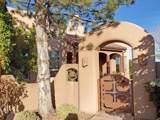 6335 Inscription Canyon Drive - Photo 6
