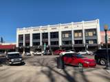 130 Gurley 204 C Street - Photo 2