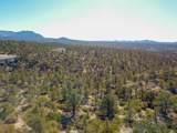 13750 Standing Bear Trail - Photo 1