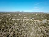 13750 Standing Bear Trail - Photo 12