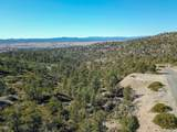 13750 Standing Bear Trail - Photo 4