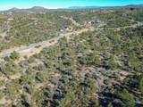 13750 Standing Bear Trail - Photo 8