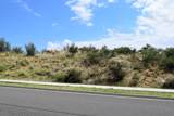 1432 Cloud Cliff Pass - Photo 11