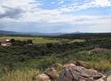 1432 Cloud Cliff Pass - Photo 4