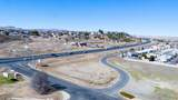 12182 Village Creek Boulevard - Photo 19
