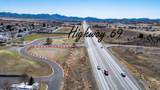 12182 Village Creek Boulevard - Photo 3