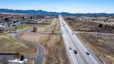 12182 Village Creek Boulevard - Photo 4