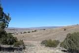 0 Crow Hop Trail - Photo 10