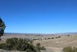 0 Crow Hop Trail - Photo 11