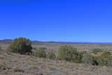 0 Crow Hop Trail - Photo 13